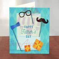 fathers-day-card-4