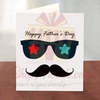 fathers-day-card-5