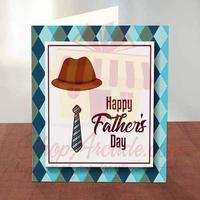 fathers-day-card-6