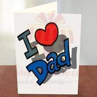 fathers-day-card-02
