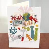 fathers-day-card-04
