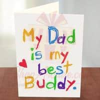 fathers-day-card-07