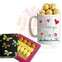 choco-mug-with-mithai