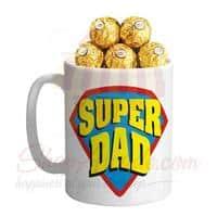 for-super-dad