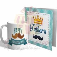 fathers-day-mug-with-card