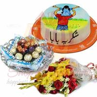 gifts-for-baba-(3-in-1)