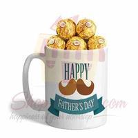 fathers-day-ferrero-mug
