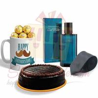gifts-for-abbu-jan