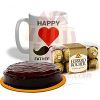 fathers-day-gifts-for-baba