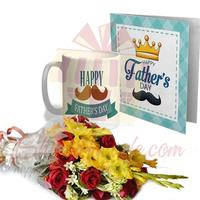 card-mug-flowers-for-fathers-day