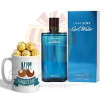 perfume-with-choco-mug-for-abbu
