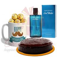 perfume-with-choco-mug-and-cake-for-abbu