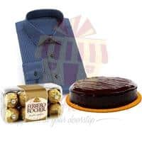 shirt,-cake-and-chocolates
