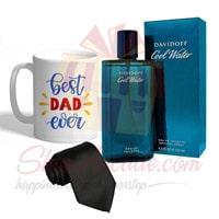 perfume-mug-tie-for-dad