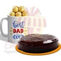 ferrero-dad-mug-with-cake