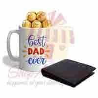ferrero-mug-with-wallet-for-dad