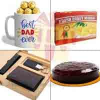 4-in-1-fathers-day-combo