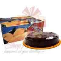 6kg-mangoes-with-cake