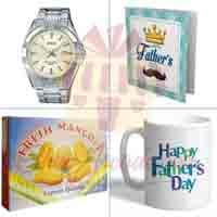 fathers-day-deal-(4-in-1)