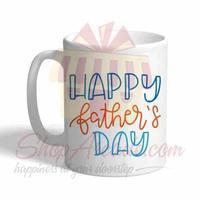 fathers-day-mug-1