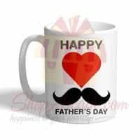 fathers-day-mug-2