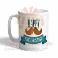 fathers-day-mug-3