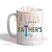 fathers-day-mug-4