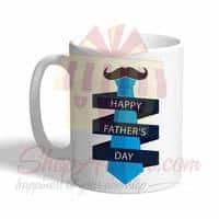 fathers-day-mug-5