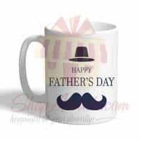 fathers-day-mug-6