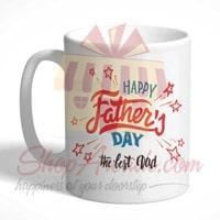 fathers-day-mug-06