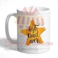 fathers-day-mug-15