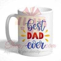 fathers-day-mug-07
