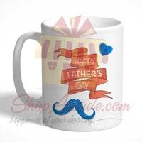 fathers-day-mug-08