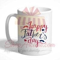 fathers-day-mug-09