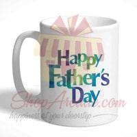 fathers-day-mug-10