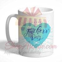 fathers-day-mug-11