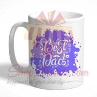 fathers-day-mug-12