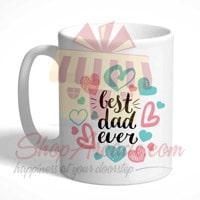 fathers-day-mug-13