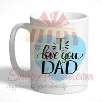 fathers-day-mug-14