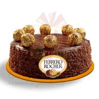 ferrero-rocher-cake-2-lbs-united-king