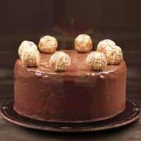 ferrero-rocher-cake-2.5lbs-delizia