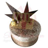 ferrero-rocher-cake