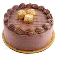 ferrero-rocher-cake-2lbs-hobnob