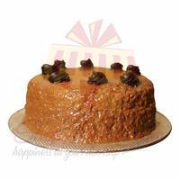 ferrero-rocher-cake-3lbs-jans-deli