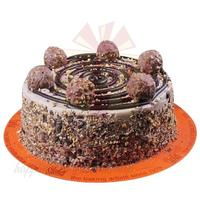 ferrero-rocher-cake-2lbs-sachas