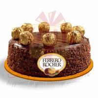 ferrero-rocher-cake-2lbs-blue-ribbon-bakers