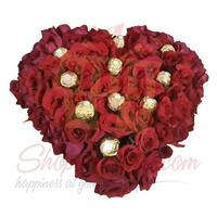ferrero-rose-heart-basket---one-day-sale