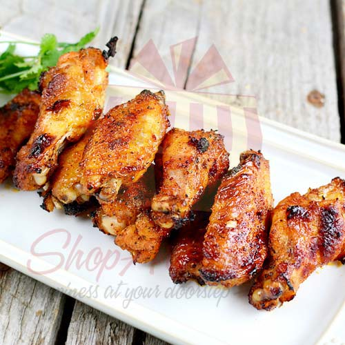 5-chicken-wings-(nandos)