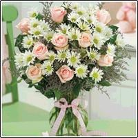 pink-bouquet-christmas-special