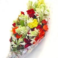 small-flower-bunch-(12-stems)